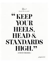 coco disney quotes coco chanel quotes and sayings