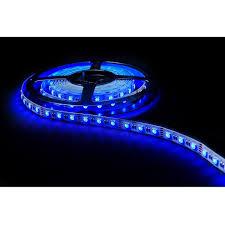 12 Volt Led Lighting Strips by Premium Rgbw 12v Luma10 Led Light Strip