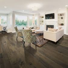 Caring For Engineered Hardwood Floors Novella Hardwood Collection