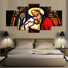 compare prices on christian art prints online shopping buy low