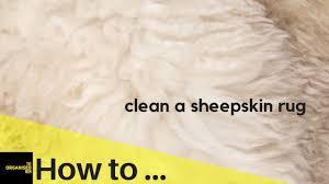 Sheepskin Runner Rug Rugged Fresh Bathroom Rugs The Rug Company And How To Clean