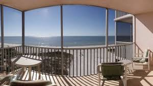 funandsun biz fort myers beach condos for rent gateway unit 494