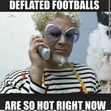 Tom Brady Funny Meme - tom brady memes 08 550纓550