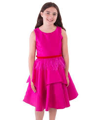 bat mitzvah dresses for 12 year olds dress shop dresses frankie s on the park