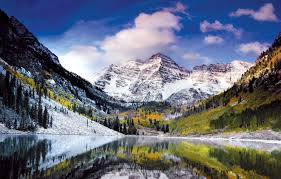 most scenic places in colorado 10 best places to visit in colorado youtube