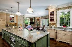 best kitchen island cabinets base gallery best kitchen gallery