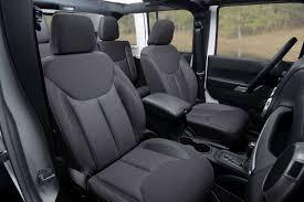 custom jeep seats custom leather auto interiors u0026 leather seats katzkin