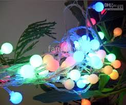 discount trees lights 2018 lights for trees wedding on