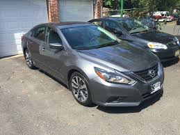 Nissan Altima V6 - 2017 nissan altima leasco automotive sales u0026 leasing inc