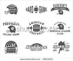 rugby pitch vector download free vector art stock graphics u0026 images