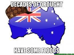 Aussie Memes - scumbag australia aussie memes