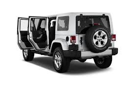 length of 4 door jeep wrangler 2013 jeep wrangler unlimited reviews and rating motor trend