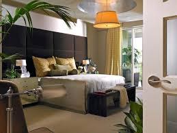 Closet Behind Bed Bedroom Bedroom Design Refreshing Room Window Behind The Bed