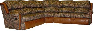 camo sectional sofa sofa galleries