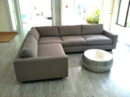 extra deep leather sofa shallow depth sectional sofa large size of sectional deep seat sofa