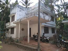 4bhk house 4 bhk house for sale at paravattani thrissur housefind