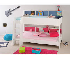 bunk beds teen furniture for girls cool easy room ideas rooms to
