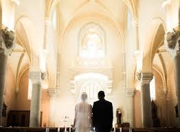 photographe mariage amiens photographe mariage à amiens en picardie et dans le monde entier
