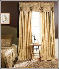 Types Of Curtains Types Of Curtain Rods Home Design Ideas And Pictures