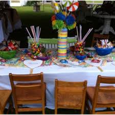 table enfant mariage mariage pour tous même les enfants mariage and wedding