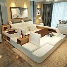 nice double bed bedroom sets u2013 soundvine co