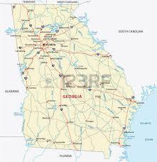 road map of south carolina 1 600 south carolina cliparts stock vector and royalty free south