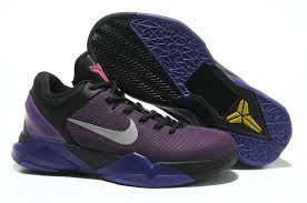 cheapest online high school nike air 1 black nike zoom vi basketball shoes
