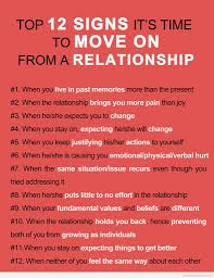 marriage advice quotes inspirational quotes marriage problems marriage advice quotes
