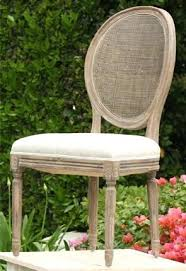 Oak Chairs Ikea Dining Chairs With Arms Upholstered And Skis Set Target Ikea