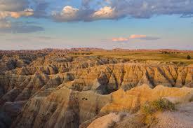 South Dakota travel rewards images 3 under the radar family adventures in south dakota en route jpg