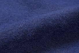 Denim Blue by Dress Shirt Fabrics Shirting Fabrics Proper Cloth Reference