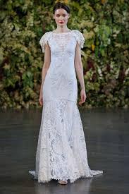 Alternative Wedding Dress 10 Alternative Wedding Dresses Thefashionspot