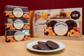 Asda Halloween Cakes Asda Sweets U0026 Savoury Snacks World