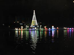 america u0027s best public christmas trees huffpost