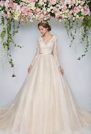 where can you rent a wedding dress best 25 lace top wedding gowns ideas on wedding gowns