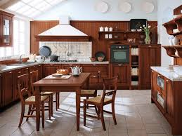 100 kitchen decor themes ideas brilliant kitchen decorating