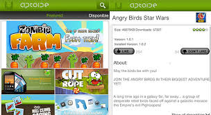 aptoide apk aptoide for pc