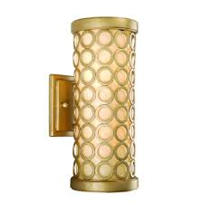 Pineapple Outdoor Lanterns Outdoor Wall Sconces U2022 Nifty Homestead