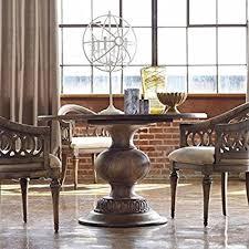 Hooker Dining Tables by Amazon Com Hooker Furniture Melange Brynlee 42