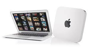 mac mini best buy best cheap mac for budget buyers imac macbook air or mac mini