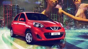 nissan micra owners manual pdf nissan micra active nissan south africa