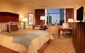 room hotel rooms in atlanta georgia home design ideas