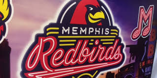 memphis redbirds look to capture city u0027s musical history with new brand