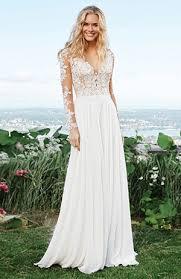 robe de mari e robe de mariage robes de mariée 2017 2018 boutique robes