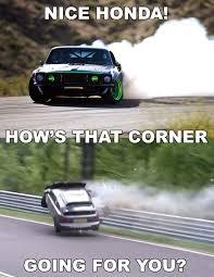 Dodge Memes - ford vs dodge memes meme center