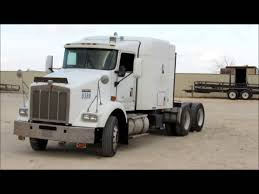 kenworth truck bumpers 2000 kenworth t800 semi truck for sale sold at auction february