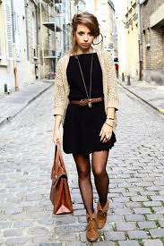 dresses with boots boots with fall dresses thanksgiving ideas womenitems