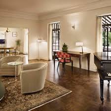 2 bedroom suites in hollywood ca chateau marmont los angeles area california 85 hotel reviews