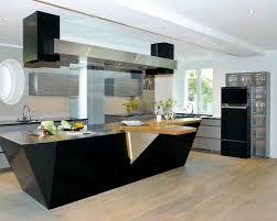 K He L Form G Stig Nauhuri Com Moderne Küchen Günstig Neuesten Design