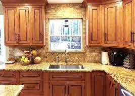 light rail molding lowes light rail molding lowes cabinet molding kitchen cabinet moulding